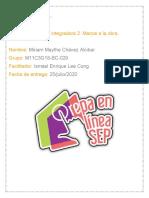 ChavezAlcibar_MiriamMaythe_M11S1AI2