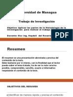Estructura-trabajo-finalestudio-del-trabajo