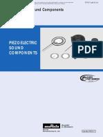 PIEZO-PKM22EPPH4001-BO.pdf