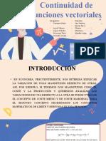 Exposición - Continuidad de funciones vectoriales.pptx