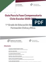 Guía__Secundaria_1__FCyE.pdf