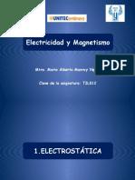 1.1. Carga eléctrica y sus propiedades.pptx