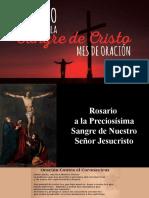 Rosario a la Sangre de Cristo.pptx