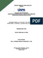 TAREA 1 DE TECNICAS DE MONITOREO Y CONTROL.docx