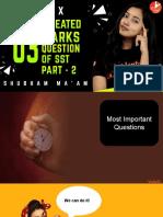 Most+Important+Questuions_Part+2(1)