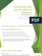 Proceso de producción industrial del Jabón en Honduras f.pptx