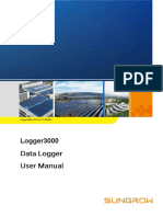 Logger3000-UEN-Ver17-201904.pdf