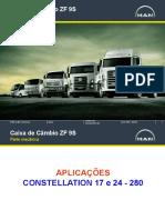 Caixa 9S.pdf