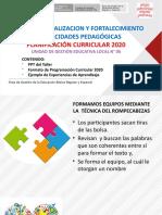 PPT TALLER CAPACITACIÓN.pptx