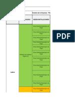 Matriz IMP especifica.xlsx