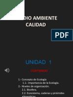 unidad-1-ecologia
