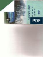 [FORD]_Manual_de_propietario_Ford_Explorer_1994.pdf
