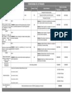 CRONOGRAMA bd de septiembre.pdf