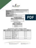 Report_ReqMinimos - SUPERINTENDENCIA DE SOCIEDADES