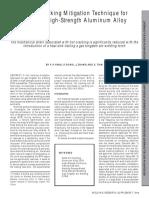 WJ_2000_01_s9.pdf