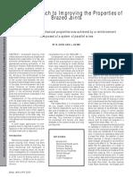 WJ_2000_01_s24.pdf