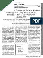 WJ_2000_02_s33.pdf