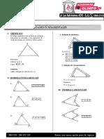 5. GEOMETRIA.pdf
