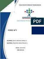 Foro 1 Quilo Ortega Jharol Gonzalo.pdf