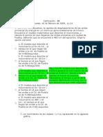 QUE APRENDIMOS EN LA UNIDAD 2.doc