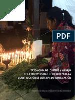 Taxonomía de Usos Manejo Biodiversidad (M. Gual) (2018).pdf
