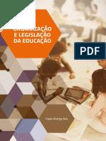 relações étinico-raciais.pdf