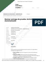 BASE DE DATOS_UVM.pdf