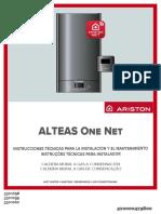 2036_1877_manual_instalação_caldeira_condensação_ALTEAS_ONE_NET.pdf