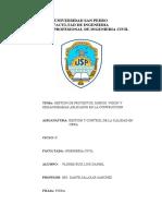 GESTIÓN EMPRESARIAL EN LA CONTRUCCION.docx