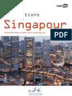guide-Singapour.pdf