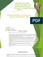 ENFPP1[1]