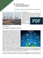 GT  2020 CSC G6°  EL CLIMA.pdf