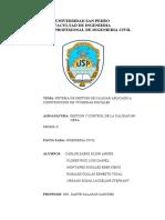 SGC.EMPRESA  PUERTO PRINCIPAL