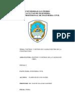 trabajo #4 SGC.pdf