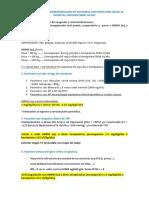 TROMBOPROFILAXIS en  INFECCIÓN COVID. 01-04-2020.pdf