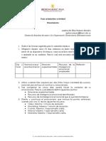 Actividad-1-Emocionario.pdf