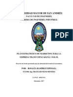 TES-1027.pdf
