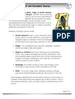 primary and secondary sources.pdf