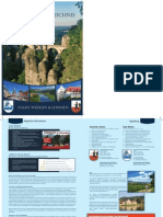 Gastgeberverzeichnis_StadtWehlen_2011