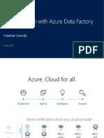 Azure Data Platform Overview .pdf