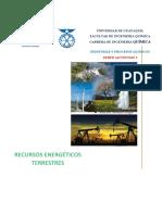 RECURSOS ENERGÉTICOS TERRESTRES.docx
