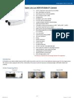 IPCamBL2501