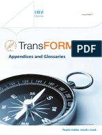 TransFORM_2014__Appendices___Glossaries_8SEPT14