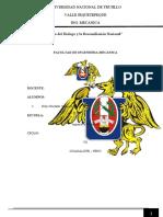 DISEÑO-DE-PLANTA-PARA-LA-ELABORACIO.docx