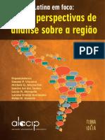 Livro-América-Latina-em-foco-ALACIP-Jovem.pdf