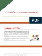 Diapositivas VAE, CAE y PR.pptx
