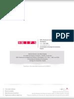 38060105.pdf