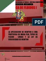 MECANICA-DE-FLUIDOS-CLASE-2 (1).pptx