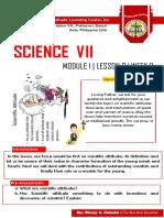 science 7 module 3.pdf