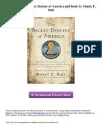 the-secret-destiny-of-america-1.pdf